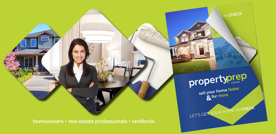 banner-property-prep-canada-new