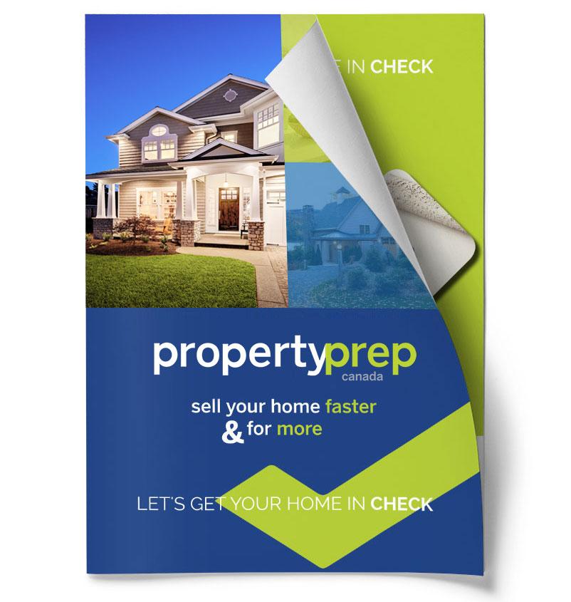 brochure-property-prep-canada-muskoka
