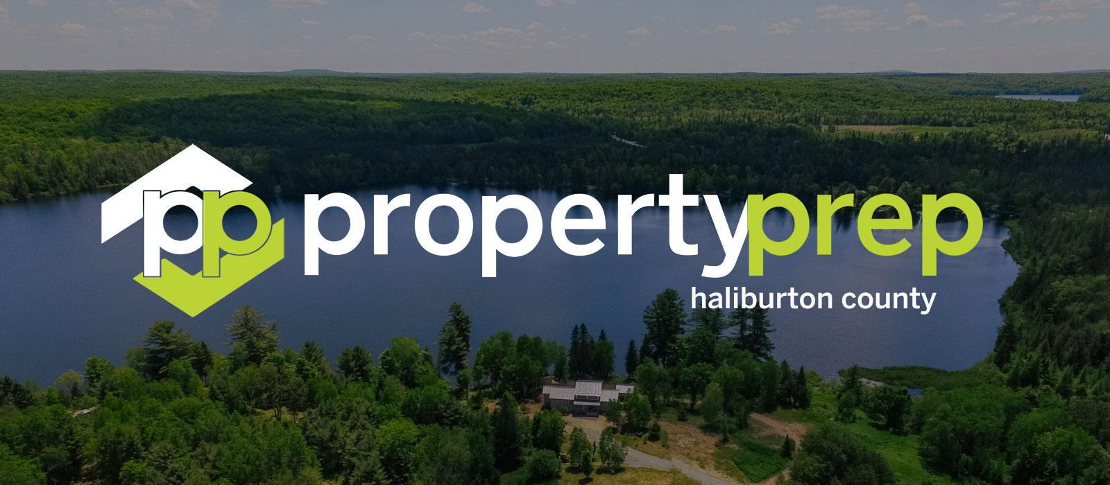 PP-CANADA-ALGONQUIN-HALIBURTON