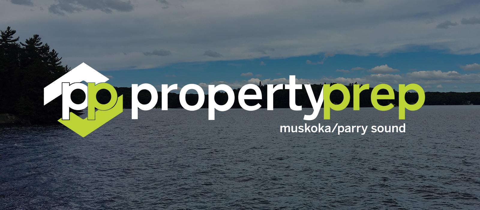 PP-CANADA-MUSKOKA-PARRY-SOUND